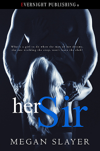 Her Sir