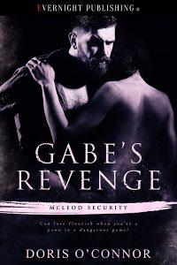 Gabe's Revenge