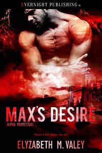 Max's Desire