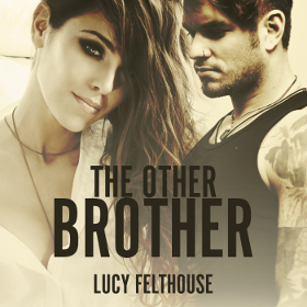 The Other Brother Audio