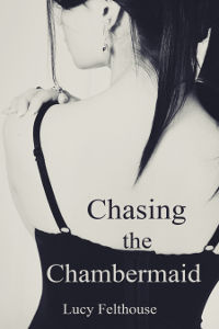 Chasing the Chambermaid