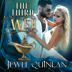 The Third Wish Audio