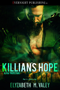 Killian's Hope