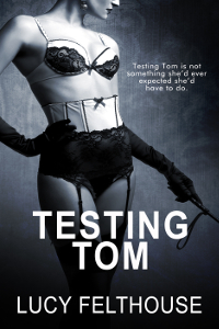 Testing Tom