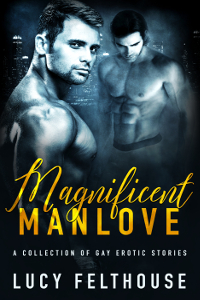 Magnificent Manlove