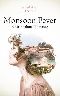 Monsoon Fever