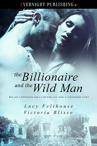 The Billionaire and the Wild Man