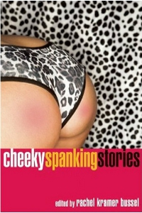 Cheeky Spanking Stories
