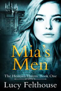 Mia's Men