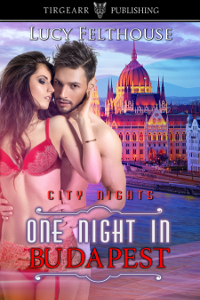 One Night in Budapest